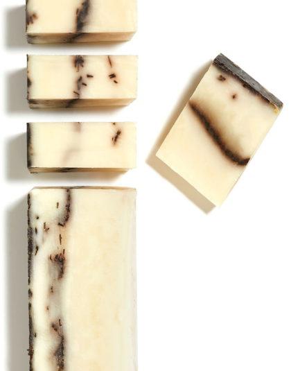 натуральное мыло авиньонский розмарин