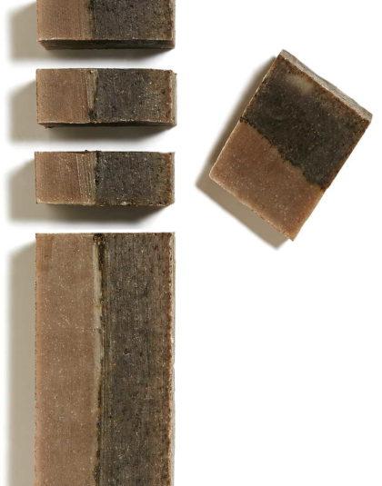 натуральное мыло берберский маг
