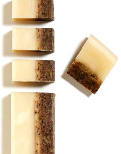 натуральное мыло чайная церемония