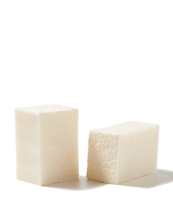 натуральное мыло домашнее универсальное
