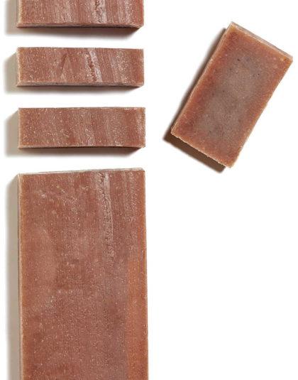 натуральное мыло карпатское сбор мольфара