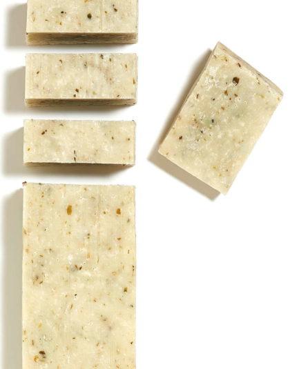 натуральное мыло карпатское верховина