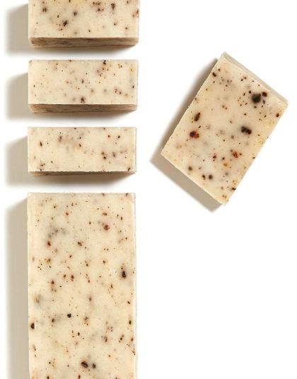 натуральное мыло можжевеловая тайна