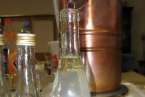 hydrolat-ili-tsvetochnaya-voda-v-cem-raznitsa