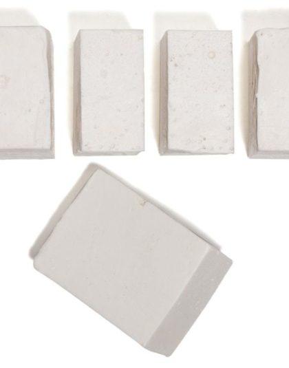 натуральное мыло флорентийский ирис